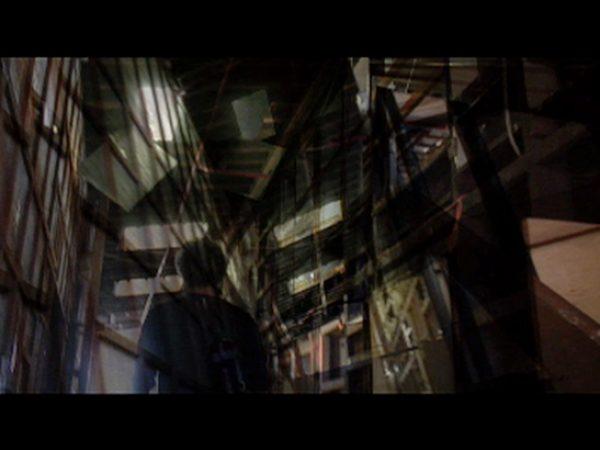film_still_01