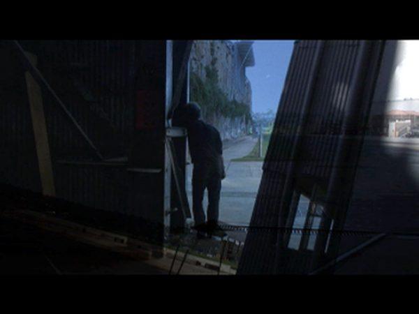 film_still_02