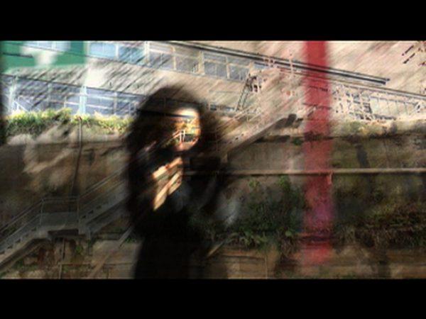 film_still_05