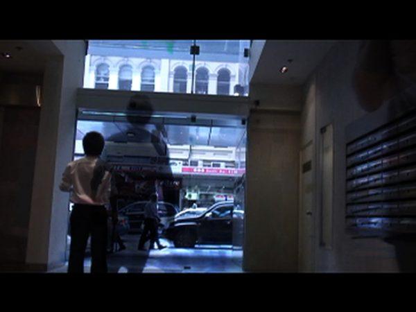 film_still_06