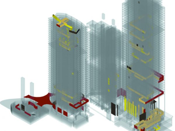 ZONE 1_building outline_maya_4Types Layout1 (1)